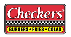 Checkers  jobs