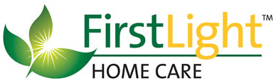 FirstLight Home Care jobs