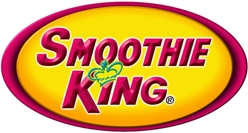 Smoothie King jobs