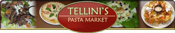 General Manager (Tellini's Italiano Restaurant)