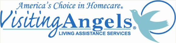 Visiting Angels Live-In Caregiver job in Flossmoor, IL