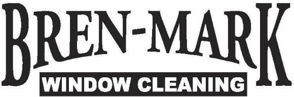 Bren-Mark Window Cleaning jobs