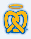 auntie anne's jobs