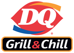 dairy queen grill & chill jobs