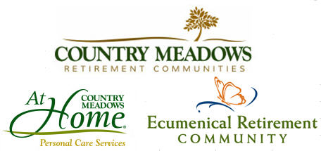 country meadows jobs