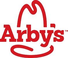 arby's jobs