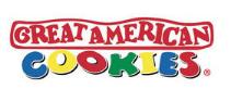 great american cookies jobs