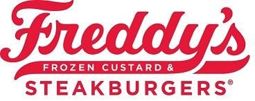 freddy's frozen custard & steakburgers jobs
