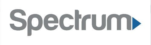 Spectrum.1.3.17