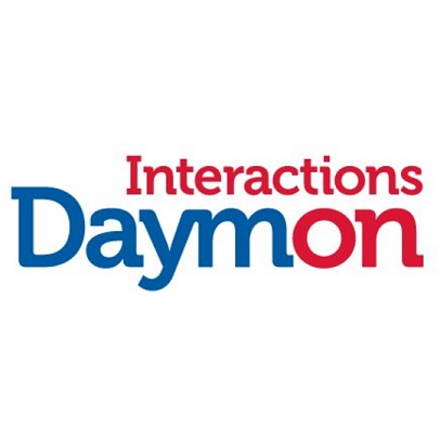 daymon interactions jobs