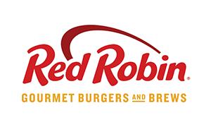 red robin gourmet burgers jobs