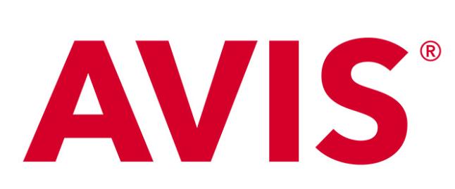 customer service sales representative avis jobs