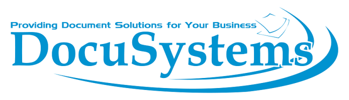 Docusystems account executive job listing in charleston sc we need sales professionals in both of our charleston and myrtle beach locations in our document imaging and office solutions sales malvernweather Images