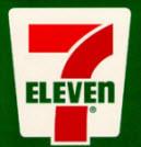7-eleven jobs