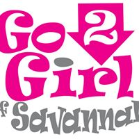go2girl of savannah is a local house cleaning company that has serviced the area for over 5 years we primarily work in residential houses but are