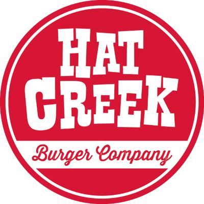 Hat Creek Burger Company Cashier Job Listing In Round Rock Tx