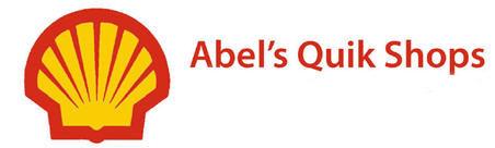 abel's quik shops jobs