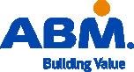 abm industries jobs