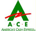 ace cash express jobs