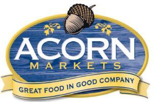 Acorn 2012