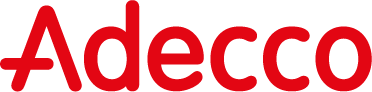 adecco staffing jobs