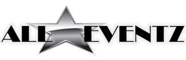 all star eventz, llc jobs