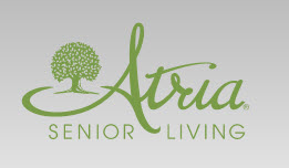 altria senior living jobs