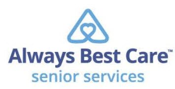 Always Best Care Senior Services Personal Care Worker Job Listing In