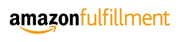 Amazon Fulfillment 2013