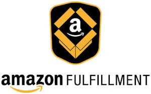 amazon.com jobs