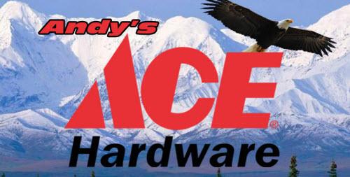ace hardware jobs