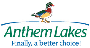anthem lakes jobs