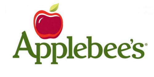 applebee's jobs