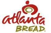 atlanta bread company jobs
