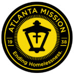 atlanta mission jobs