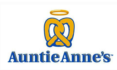 auntie anne's pretzels jobs