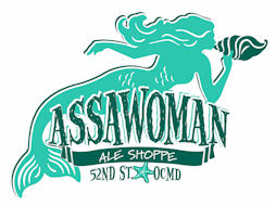 assawoman ale shoppe jobs