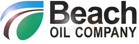 beach oil company jobs