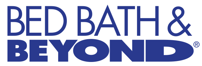 Bed Bath and Beyond_LOGO2