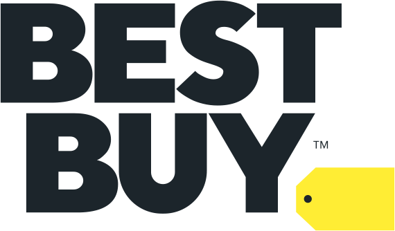 what does a best buy inventory specialist do