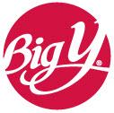 big y foods jobs