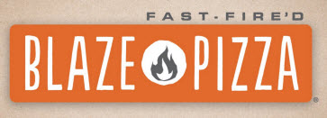 blaze pizza jobs