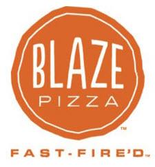 blaze pizza jobs