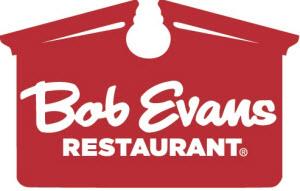 bob evans logan ohio