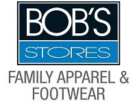 bob's stores jobs
