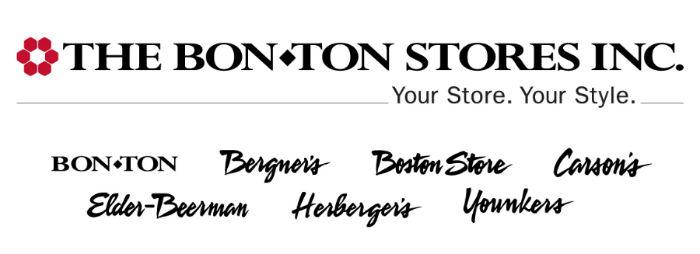 the bon ton stores, inc. jobs