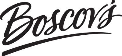 boscov's jobs