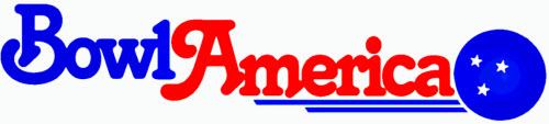 bowl america jobs