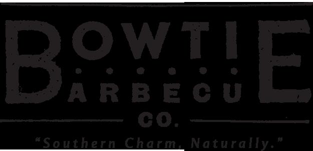 bowtie bbq jobs - Line Cook Jobs
