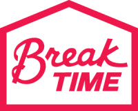 break time convenience stores jobs